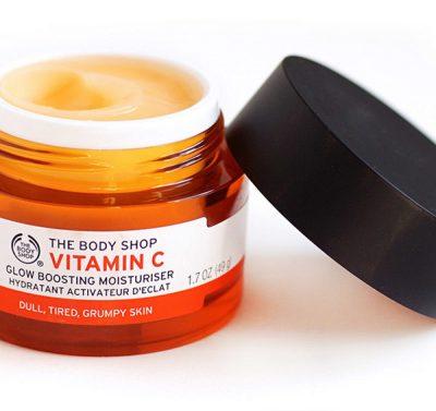 The-Body-Shop-Vitamin-C-Glow-Boosting-Moisturiser-1980-600×565