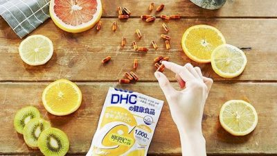 vien-uong-DHC-Vitamin-C-3