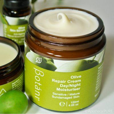 Botani-Olive-Repair-Cream-DayNight-Moisturiser-Review