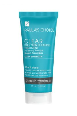 Paulas-Choice-Clear-Extra-Strength-Daily-Skin-Clearing-Treatment-with-5-Benzoyl-Peroxide