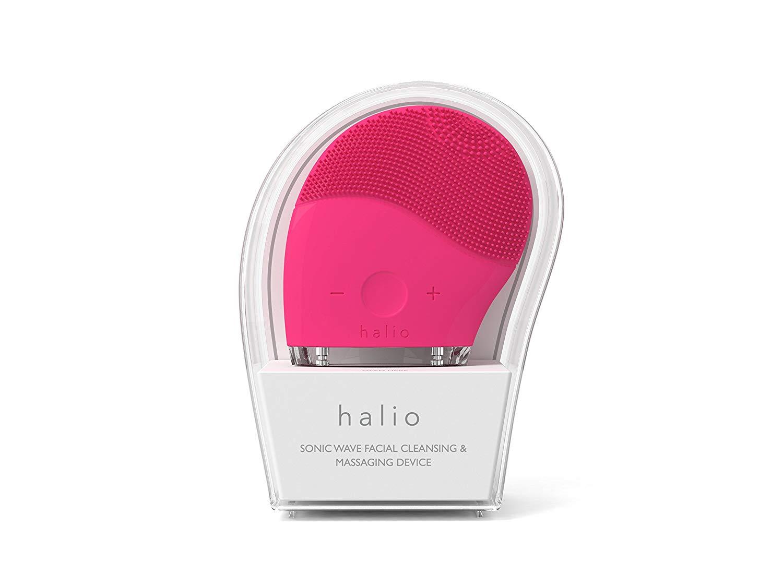 Máy-rửa-mặt-Halio-Hình-big-size