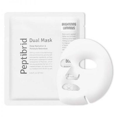 mat-na-vitabrid-c12-dual-mask-brightening-luminous-master-bevita-600×600