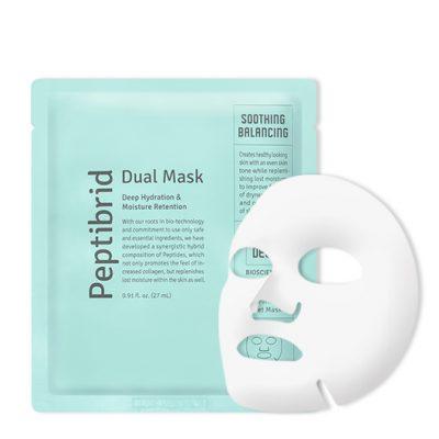 dual-mask-soothing-balancing