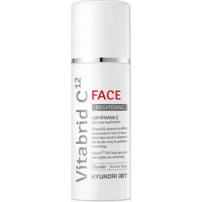 Vitabrid-C12-Face-Powder