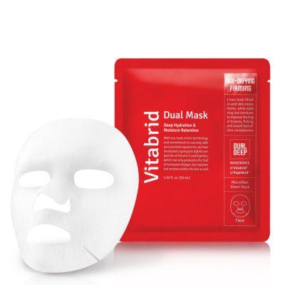 mask-age-defyiing-firming-7-1024×1024-J8d6ju_800x800