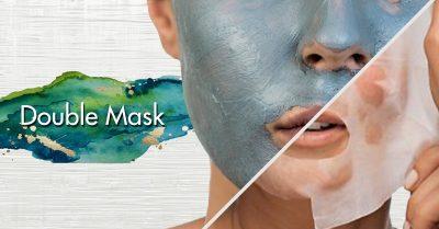 double-mask-bi-kip-dap-mat-na-2-lan-giup-da-cang-am-mong-nuoc-qpdoxi_800x600