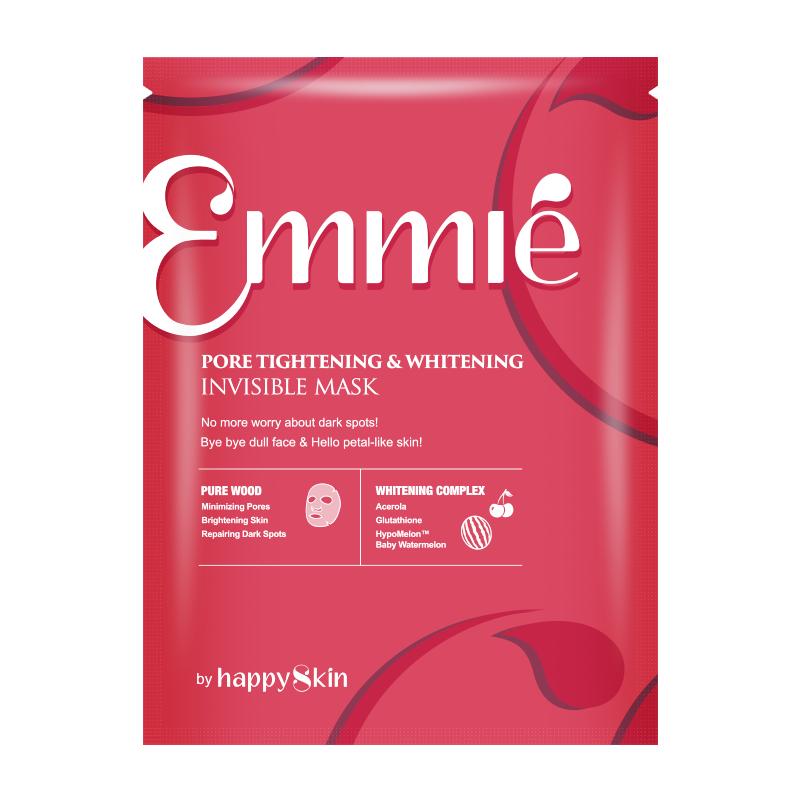 Mask-Emmie-hồng