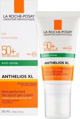 la-roche-posay-anthelios-xl-anti-shine-dry-touch-gel-cream-spf50_-50ml-with-box