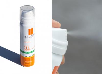 La-Roche-Posay-Anthelios-Invisible-Fresh-Mist-SPF50-2