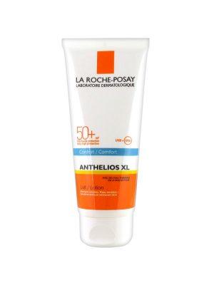la-roche-posay-14732