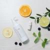 Combo 3: Xịt Dưỡng VitaminC Ngừa Rụng Tóc (Tặng kè...