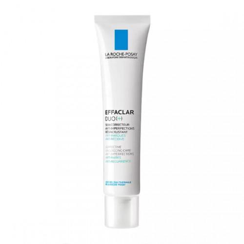 La Roche Posay   Skin Store