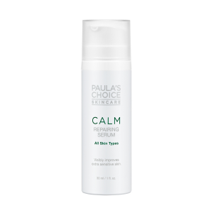 CALM REDNESS RELIEF REPAIRING SERUM 30ML
