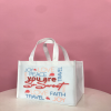 Túi Tote Bag Combo Limited Edition
