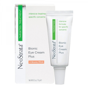 Kem Mắt NeoStrata Bionic Eyes Cream