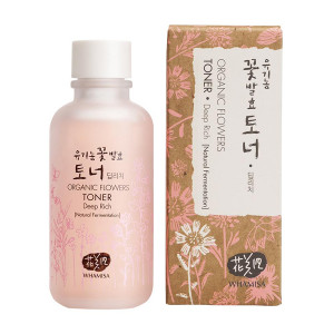 nuoc-can-bang-len-men-huu-co-cho-da-lao-hoa-whamisa-organic-flowers-deep-rich-toner-120ml