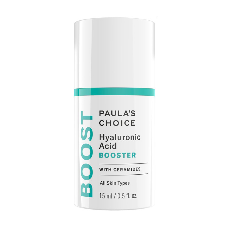 Serum tăng cường Hyaluronic Acid