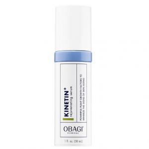 Serum phục hồi da tổn thương OBAGI CLINICAL Kinetin+ Rejuvenating Serum