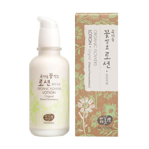 sua-duong-da-whamisa-organic-flowers-lotion-original-120ml