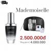 Combo Mademoiselle :Tinh chất dưỡng Lancome ADVANC...