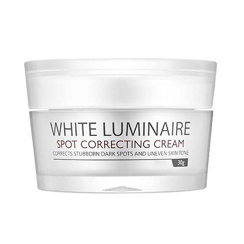 Kem dưỡng ẩm đặc trị làm trắng da