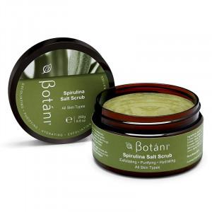 muoi-tay-te-bao-chet-body-botani-spirulina-salt-scrub-250g