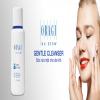 Sữa rửa mặt Nu-Derm làm sạch da cho da khô