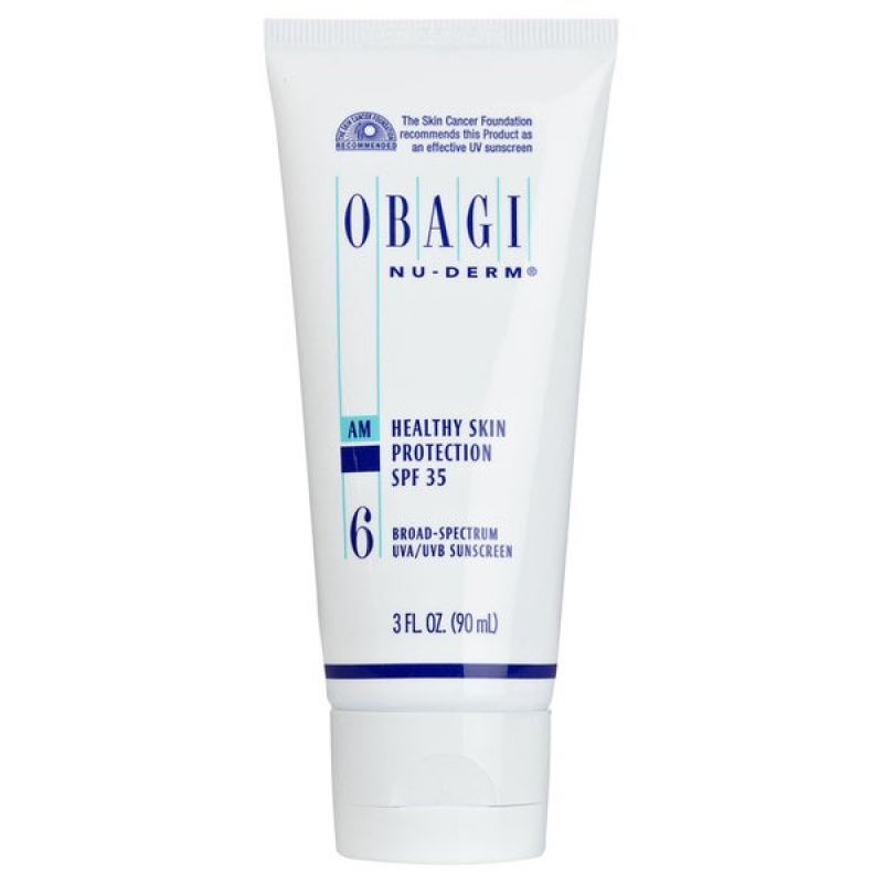 Kem chống nắng Obagi Healthy Skin Protection SPF 3...