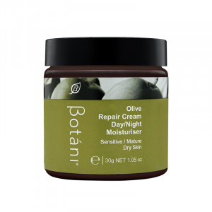 minisize-kem-duong-am-chuyen-sau-ngay-va-dem-botani-olive-repair-cream-daynight-moisturiser-30g