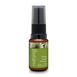 minisize-sua-rua-mat-danh-cho-moi-loai-da-botani-purify-facial-cleanser-15ml